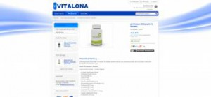 screenvitalona-shop